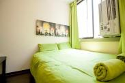 green105