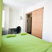 green302
